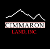 Cimmaron Land, Inc.
